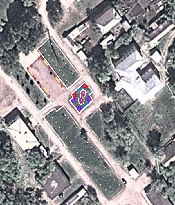 E:\картинки\вид со спутника.PNG 111.PNG