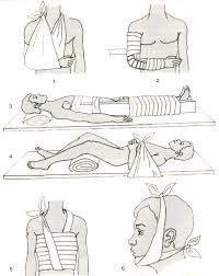 Инструкция по эксплуатации нокиа 500