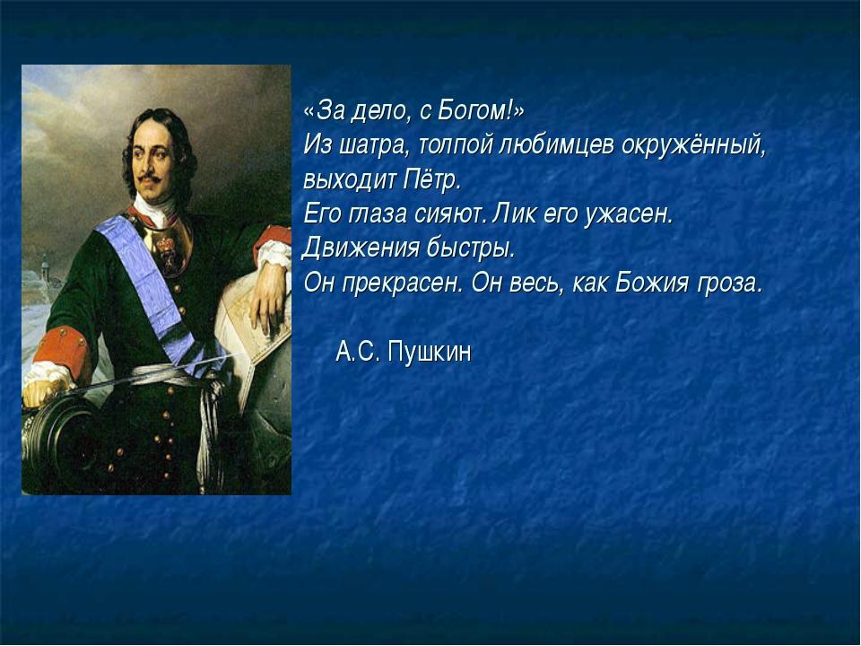 petr-2-kratkaya-biografiya