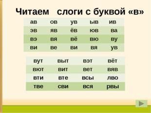 Интернет-ресурсы Шаблоны сайта pedsovet.ru http://miranimacii.ru/_ph/24/2/751