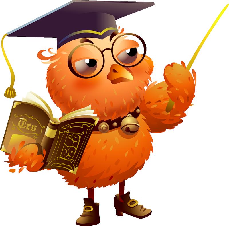 Чувашский язык 2 класс - Авторская программа
