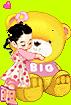 hello_html_1b940230.png