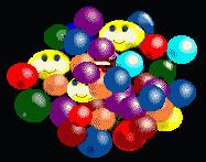 hello_html_m471cc681.png