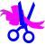 hello_html_m4abca8cb.png