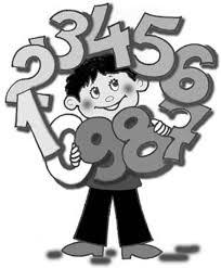 Картинки по запросу қызықты математика 2 сынып