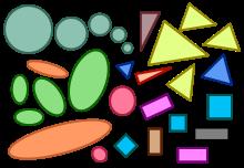 https://upload.wikimedia.org/wikipedia/commons/thumb/5/5d/Similar-geometric-shapes.svg/220px-Similar-geometric-shapes.svg.png