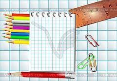 Картинки по запросу математика фон