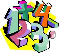 Картинки по запросу логика математика