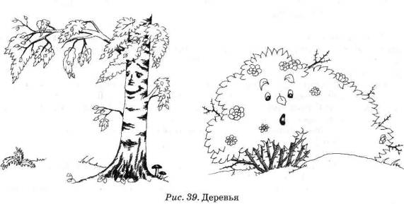 http://userdocs.ru/pars_docs/refs/121/120336/120336_html_m3ce456f4.jpg
