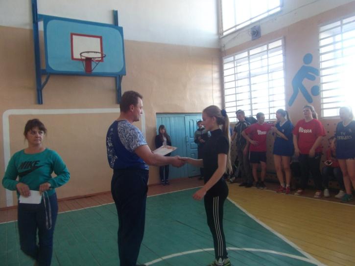 C:\Users\Андрей- П\Desktop\фото баскетбол 2015г\DSCF4063.JPG