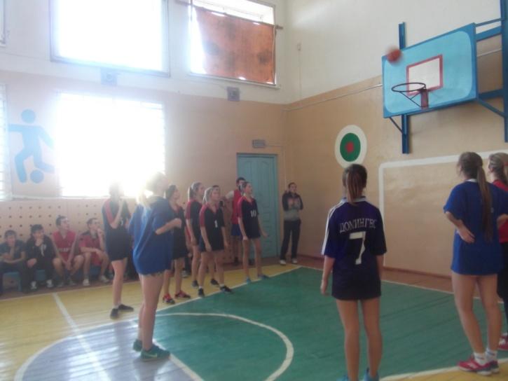 C:\Users\Андрей- П\Desktop\фото баскетбол 2015г\DSCF3998.JPG