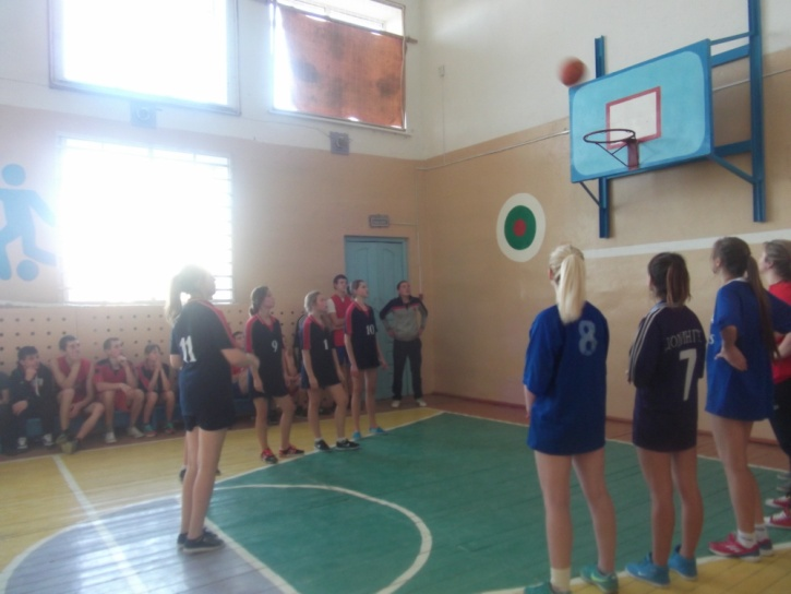 C:\Users\Андрей- П\Desktop\фото баскетбол 2015г\DSCF3996.JPG