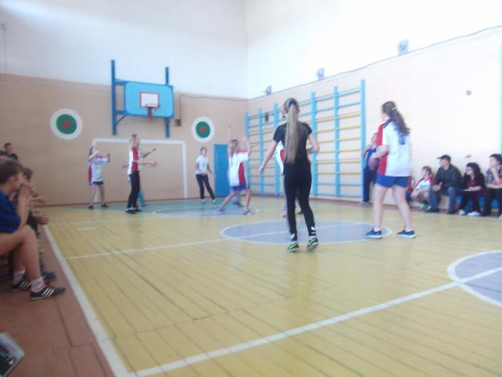 C:\Users\Андрей- П\Desktop\фото баскетбол 2015г\DSCF3769.JPG