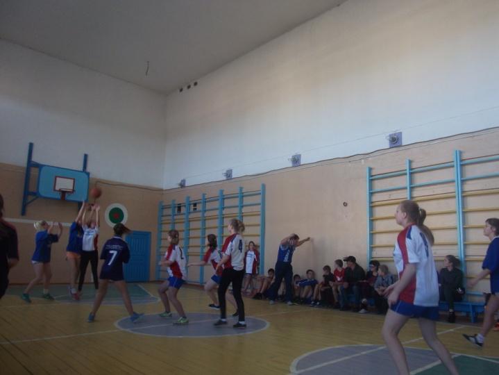 C:\Users\Андрей- П\Desktop\фото баскетбол 2015г\DSCF3869.JPG