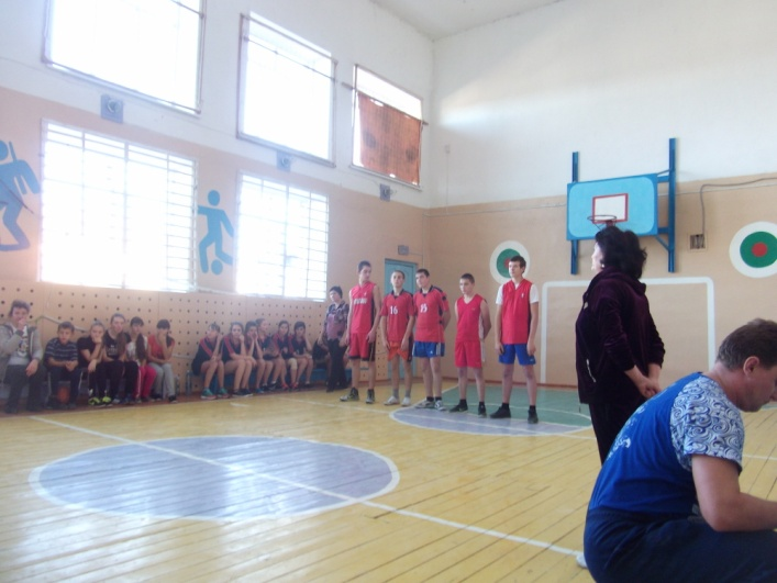 C:\Users\Андрей- П\Desktop\фото баскетбол 2015г\DSCF3539.JPG