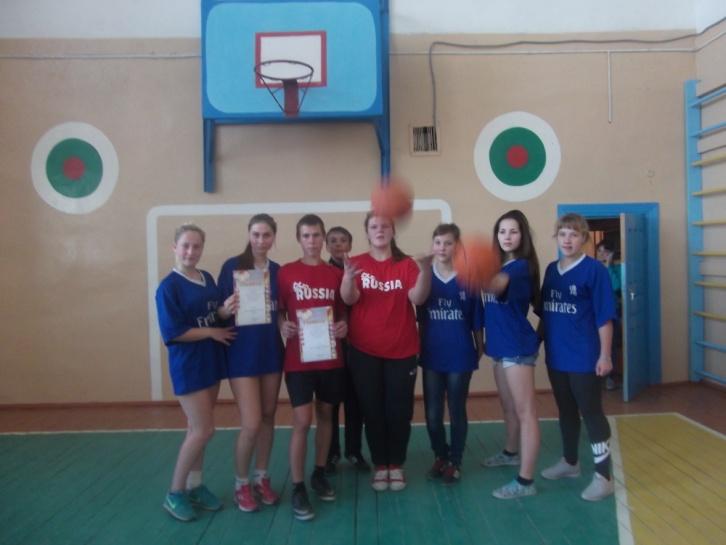 C:\Users\Андрей- П\Desktop\фото баскетбол 2015г\DSCF4073.JPG