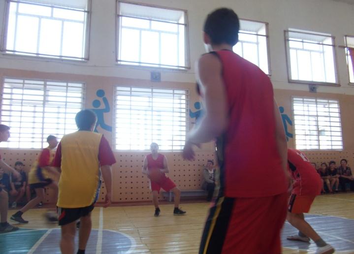 C:\Users\Андрей- П\Desktop\фото баскетбол 2015г\DSCF3558.JPG
