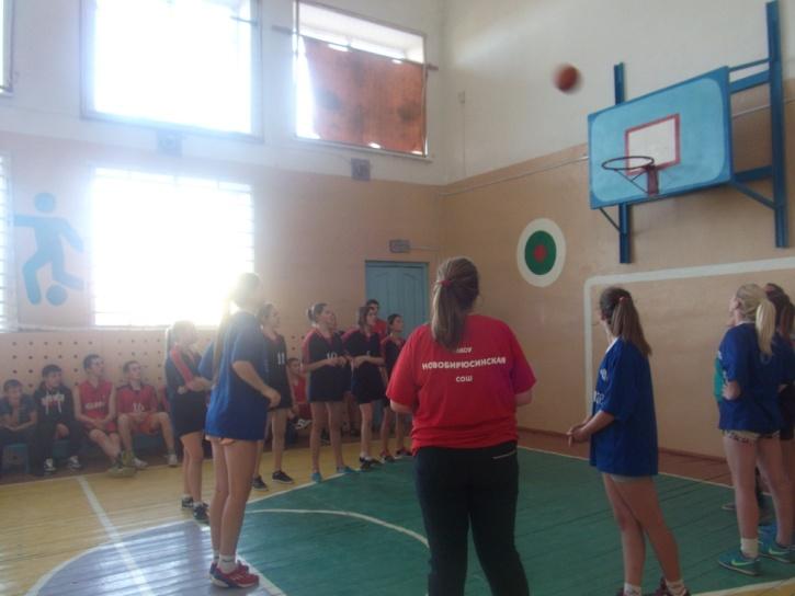 C:\Users\Андрей- П\Desktop\фото баскетбол 2015г\DSCF4017.JPG