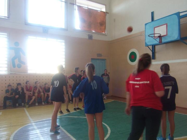 C:\Users\Андрей- П\Desktop\фото баскетбол 2015г\DSCF3993.JPG