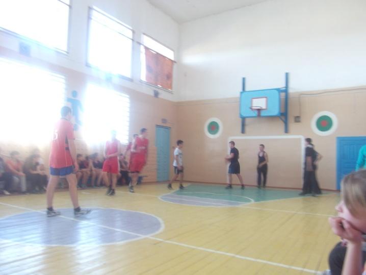 C:\Users\Андрей- П\Desktop\фото баскетбол 2015г\DSCF3824.JPG