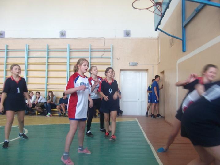 C:\Users\Андрей- П\Desktop\фото баскетбол 2015г\DSCF3981.JPG