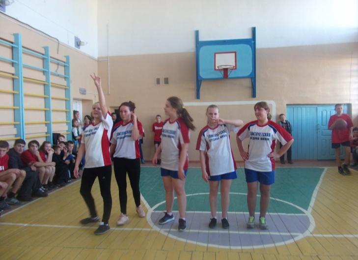 C:\Users\Андрей- П\Desktop\фото баскетбол 2015г\DSCF3903.JPG