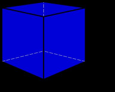 385px-CubeLitre.svg.png