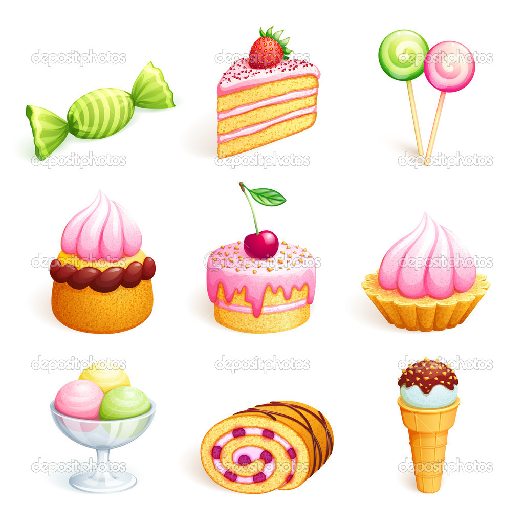 depositphotos_3686118-Vector-sweets (1).jpg