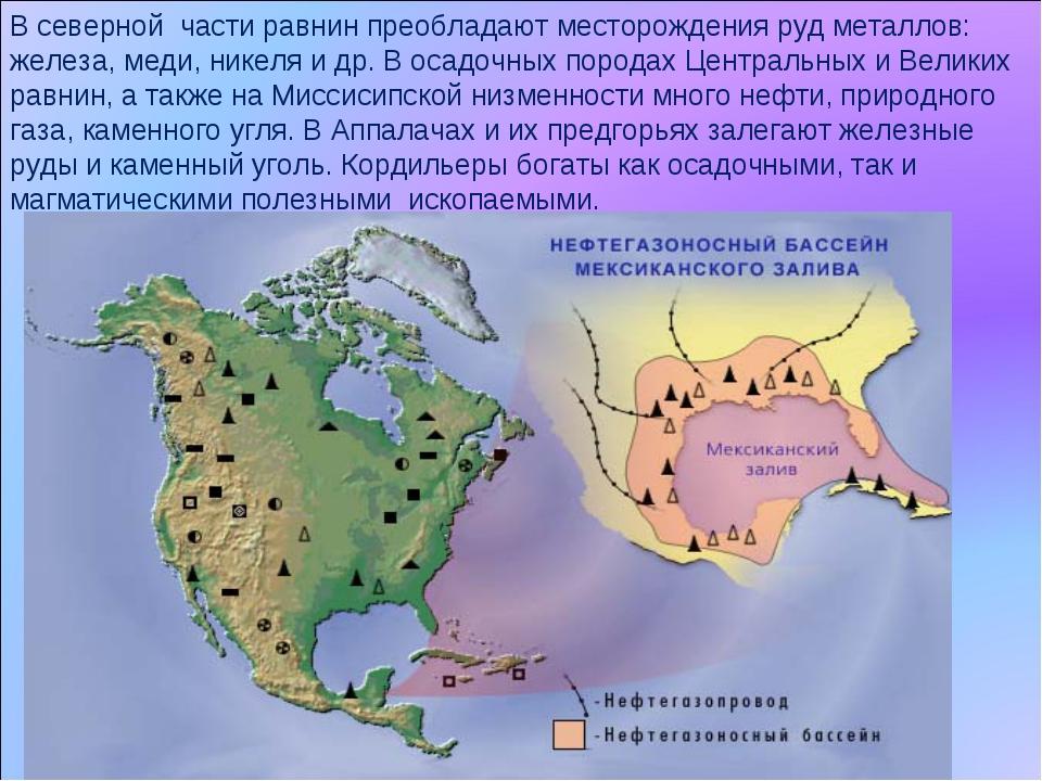 Полушарии, третий по площади (после евразии и африки).
