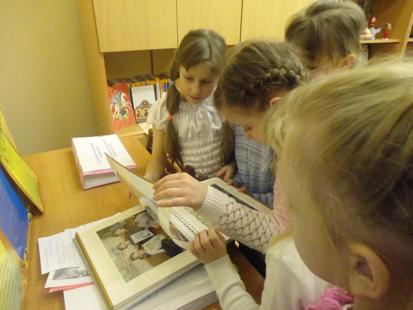 H:\Музей Магомедовой\отчет по музею - фото\DSC05674.JPG