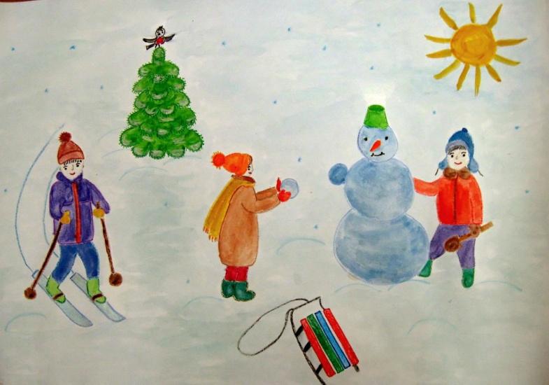 C:\Users\Us\Desktop\конкурсы\рисунок к рассказу о зиме Анжелика Солодкина.jpeg