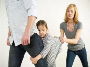 3.Психотравмы Под психотравмами понимаются ситуации в жизни ребенка, накладыв