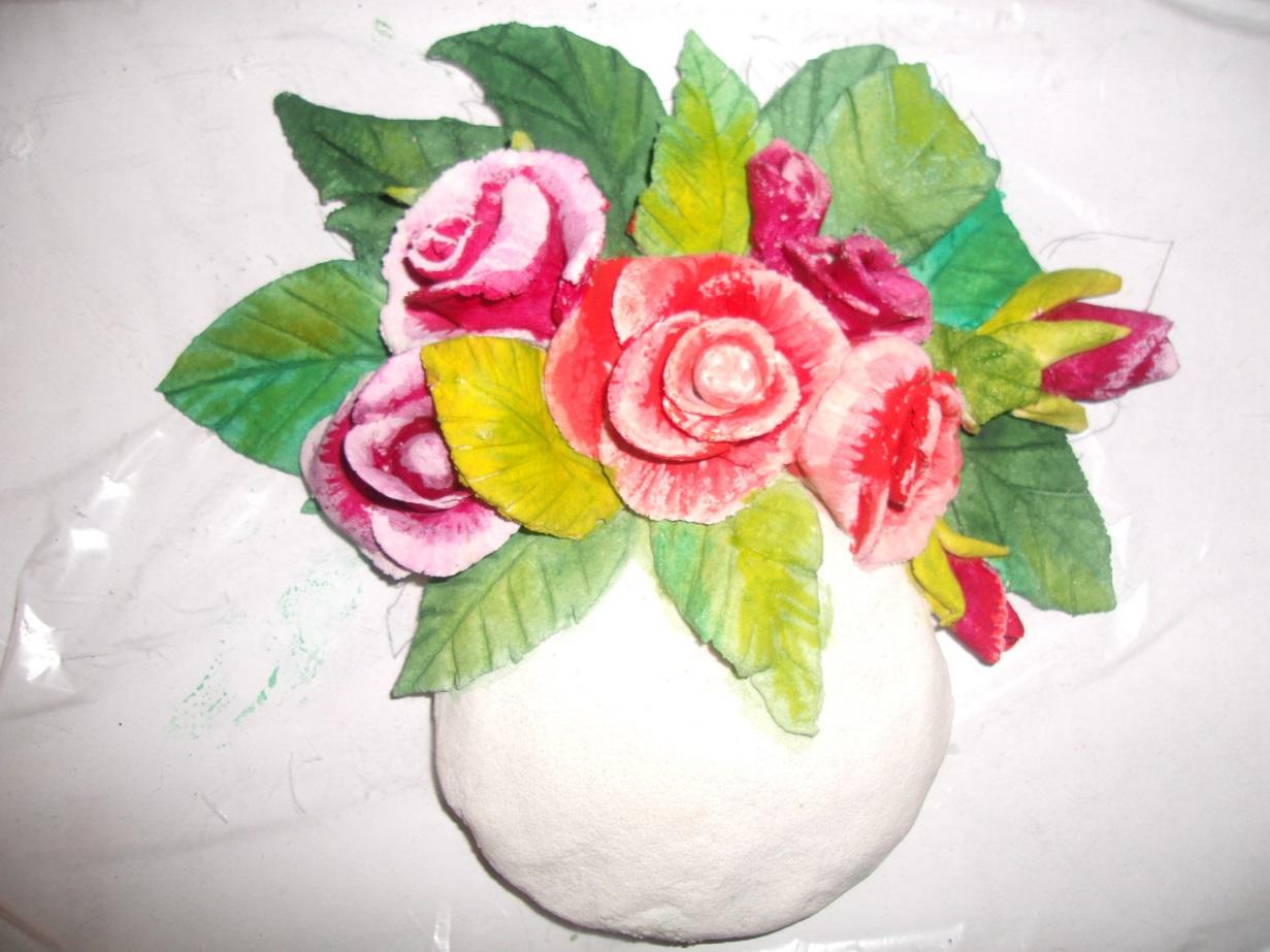 D:\фото рабочее\Панно Ваза с розами\GEDC0063.JPG