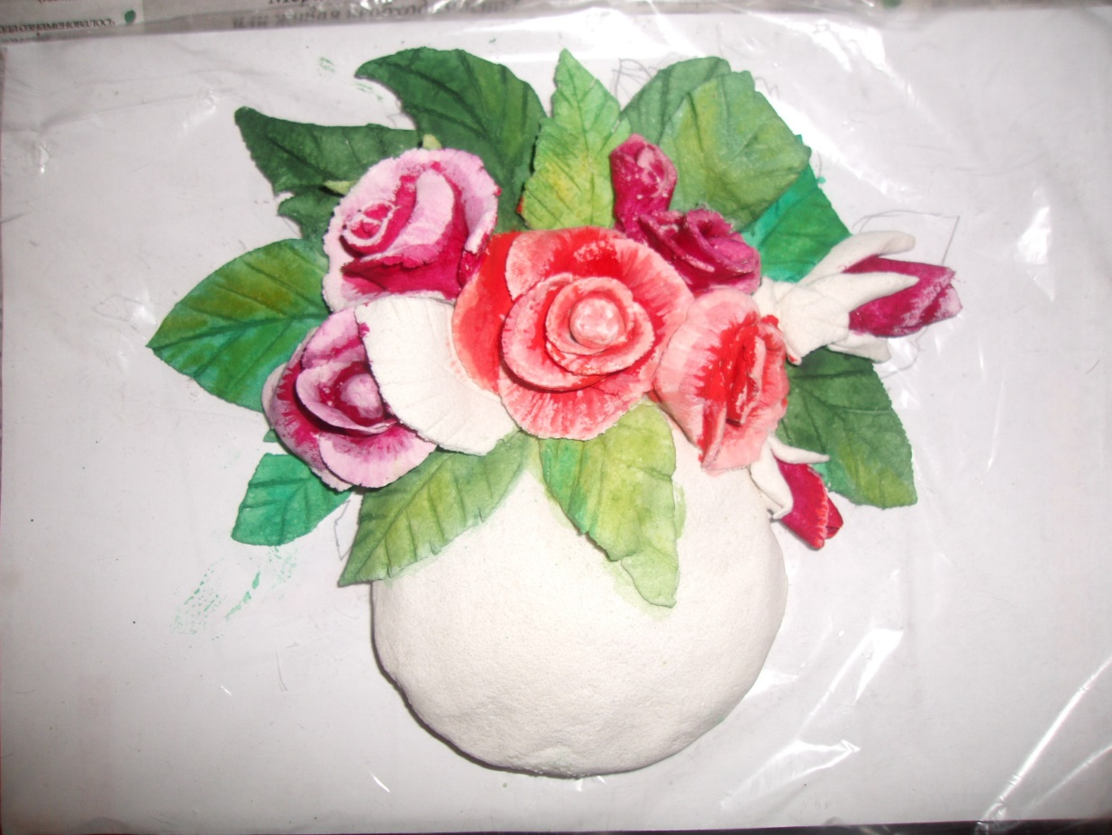 D:\фото рабочее\Панно Ваза с розами\GEDC0062.JPG