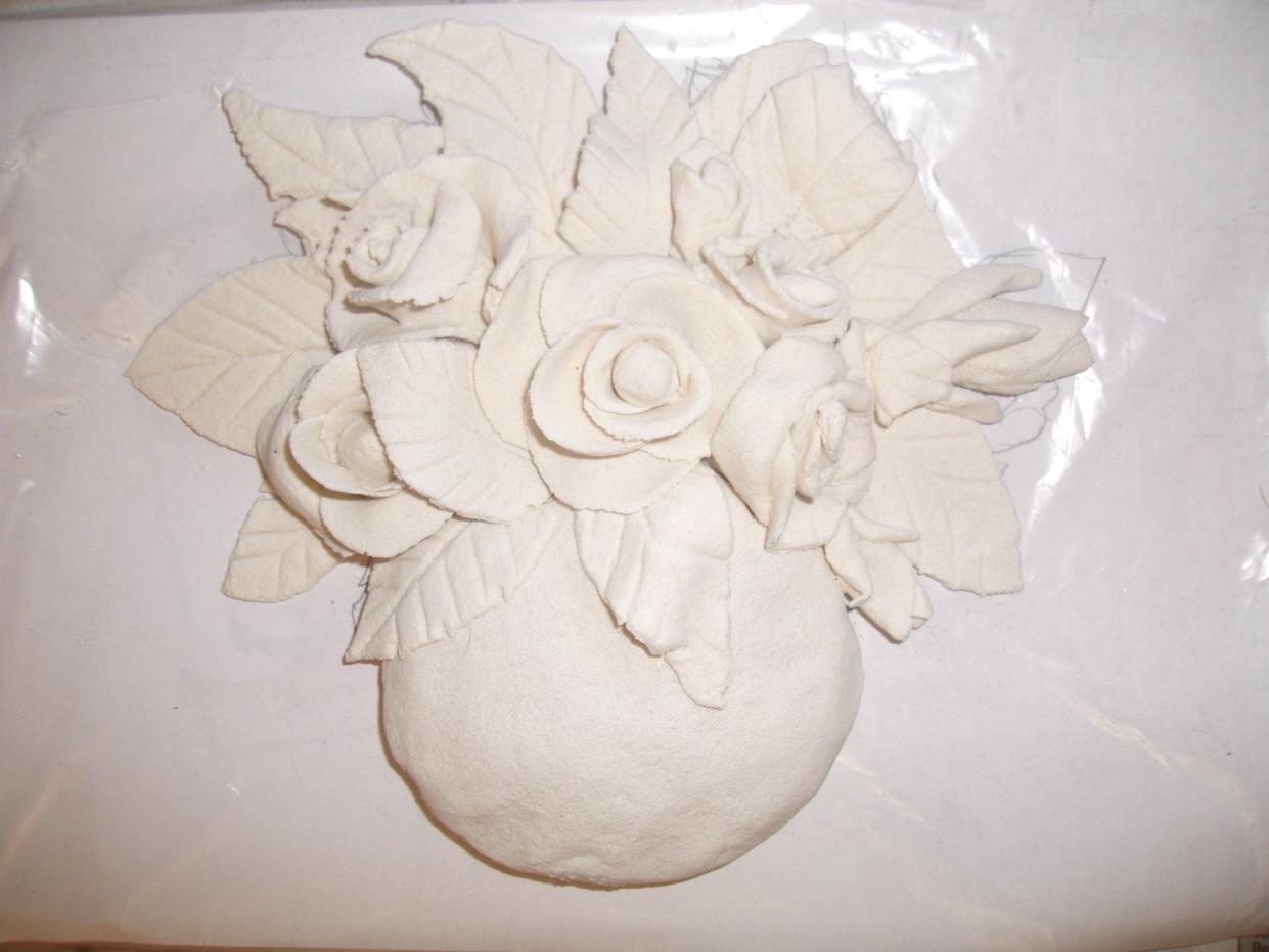D:\фото рабочее\Панно Ваза с розами\GEDC0058.JPG