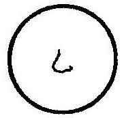 D:\зрение\нос.jpg