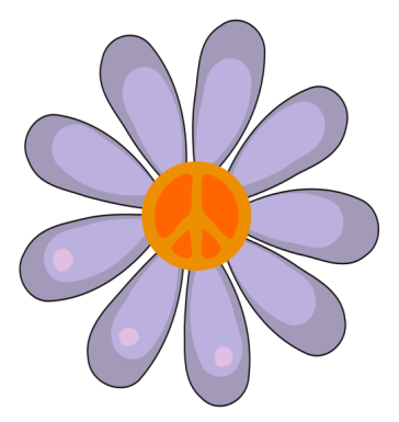 peace_symbol_peace_sign_flower_82-1969px.png