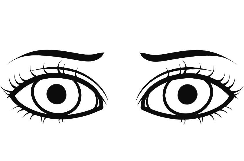 http://revertup.ru/wp-content/uploads/2015/04/how-to-draw-eyes-for-kids-step-7_1_000000087665_5.jpg