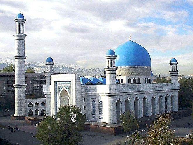 D:\ШКОЛА\вторая\СБО\7 класс\праздники\Новая папка\мечеть мусульманская .jpg