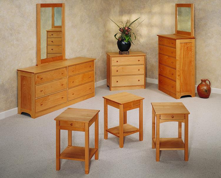 Картинки мебель из дерева