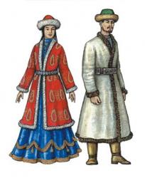 D:\ШКОЛА\картинки СБО\КАЗАХСТАН\одежда\prazdnik-edinstva-naroda-1366790563.jpg