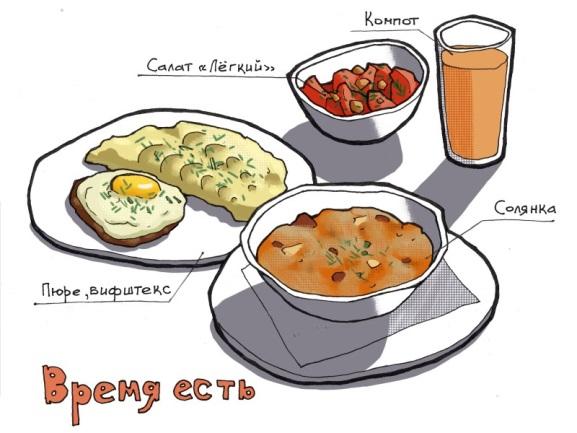 http://gubdaily.ru/wp-content/uploads/2012/12/Vremya-est-e1354475575404.jpg