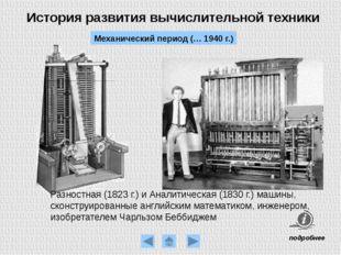 Чертеж к патенту В.Т. Однера 1879 г. в России Арифмометр В.Т. Однера выпуска