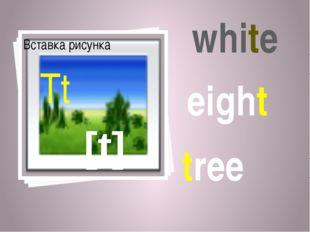 [t] Tt white eight tree