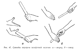 C:\Users\Балкожа\Desktop\images (1).png