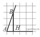 http://sdamgia.ru/get_file?id=3635
