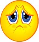 http://www.facebeautiful.net/wp-content/uploads/2012/03/Sad-Face-Smiley1.jpg
