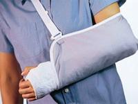 http://www.medznayka.ru/meditsina/travmatologiya-ortopediya/images/travmatologiya-ortopediya-2.jpg