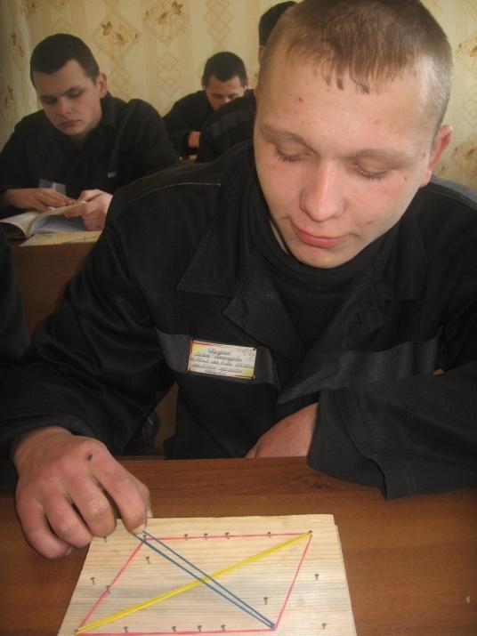 G:\рабочий стол\Оксана\Фото УКП№4\Фото УКП №4\1. Фото учеников (март,2011г.)\IMG_0227.JPG