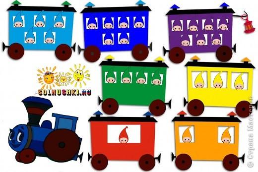 Как организовать детский праздник? . - Страница 3 - Праздники, как отмечаем, что дарим, как наряжаемся - Женский форум